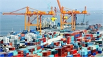 Vietnam's exports surge by 4.2% in nine months