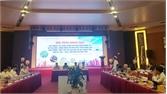Nâng cấp hạ tầng, cải tạo không gian đô thị TP Bắc Giang theo hướng xanh, thông minh