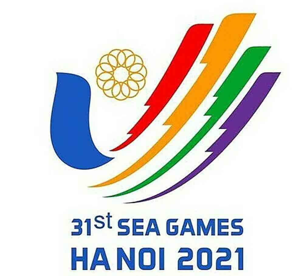 Saola, Vietnam's mascot, 2021 SEA Games, Para Games, final decision, slogan and song, saola design, Hanoi artist