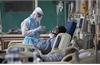 Đến 6 giờ sáng 1/10, thế giới vượt 34 triệu ca nhiễm Covid-19