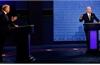 Mỹ sẽ thêm quy định để tranh luận giữa ứng cử viên Tổng thông Donald Trump - Biden bớt hỗn loạn