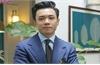 Chàng trai Việt duy nhất bốn lần đạt 9.0 IELTS
