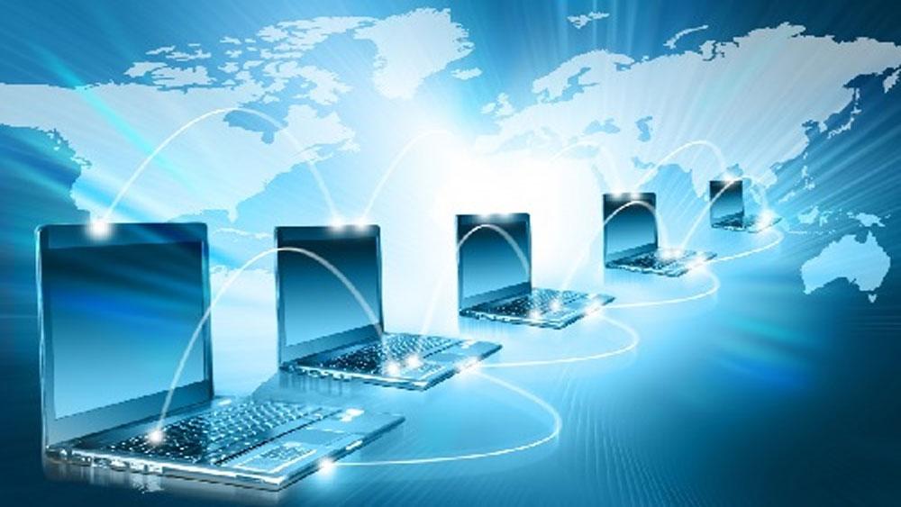Công bố, bảng xếp hạng an toàn thông tin mạng, các cơ quan, tổ chức nhà nước , năm 2019