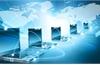 Công bố bảng xếp hạng an toàn thông tin mạng của các cơ quan, tổ chức nhà nước năm 2019