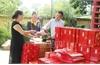 Thị trường những tháng cuối năm: Kích cầu tiêu dùng hàng Việt