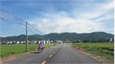 Yên Dũng (Bắc Giang): Gần 57 tỷ đồng cải tạo, nâng cấp nhiều tuyến đường giao thông