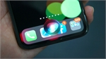 Apple set to add Vietnamese to Siri