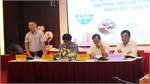 Bac Giang to improve infrastructure, urban space aiming at green, smart city