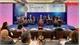 Hanoi strives to become a regional creative hub