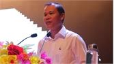 Quán triệt Nghị quyết Đại hội Đảng bộ TP Bắc Giang lần thứ XXII