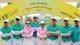 Golf tournament to highlight Hà Nội's culture