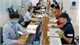 Government workforce to be cut by 4,000 next year