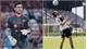 HCMC FC seek to bring loaned goalkeeper back, eye Lee Nguyen again