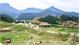 Bac Giang – Land of heritage