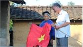 Lục Ngạn: Vùng cao Tân Sơn hướng về Đại hội Đảng