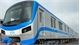 First metro train for Ben Thanh – Suoi Tien line launched