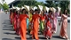 Quang Ninh encourages women to wear Ao Dai at office