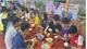 Milk of human kindness overflows in flood-ravaged Hue