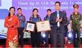 Nhạc hội thanh niên chào mừng thành công Đại hội Đảng bộ tỉnh