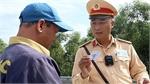 Traffic cops to cut street patrols, use cameras instead