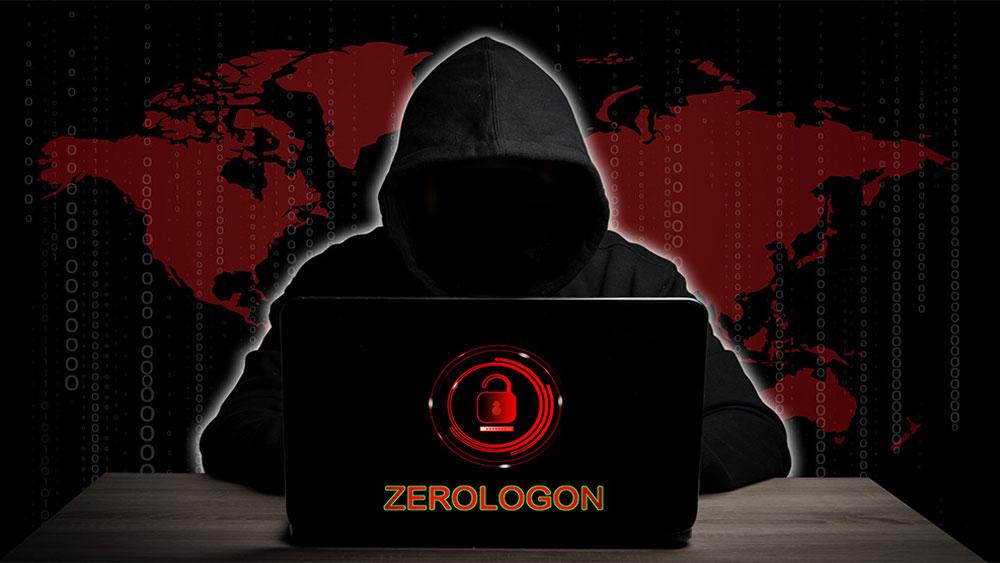 Lỗ hổng Zerologon đe dọa hệ thống mạng nhiều đơn vị tại Việt Nam