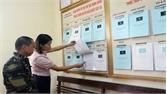 Yên Dũng tập trung nâng hạng cải cách hành chính
