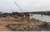 Quản lý chặt, khai thác hiệu quả tiềm năng đường thủy nội địa