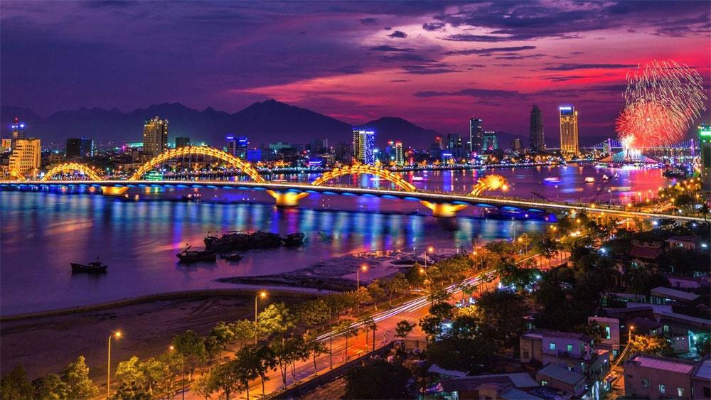 Da Nang's tourism, Singaporean market, after pandemic, potential for tourism development, tourist products,  Singaporean market