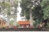 Tục thờ tổ nghề rèn sắt ở Hiệp Hoà