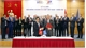 EU - Vietnam Business Council makes debut