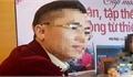 Khởi tố, bắt tạm giam Trưởng Văn phòng đại diện khu vực Đông Bắc của Báo điện tử Dân Việt