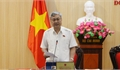 Đại biểu Trần Văn Lâm (Bắc Giang): Không nên hạn chế quyền thành lập chi nhánh của doanh nghiệp