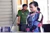 Tử hình đối tượng 19 lần vận chuyển thuê ma túy vào Việt Nam