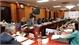 Vietnam, New Zealand seek to enhance bilateral trade