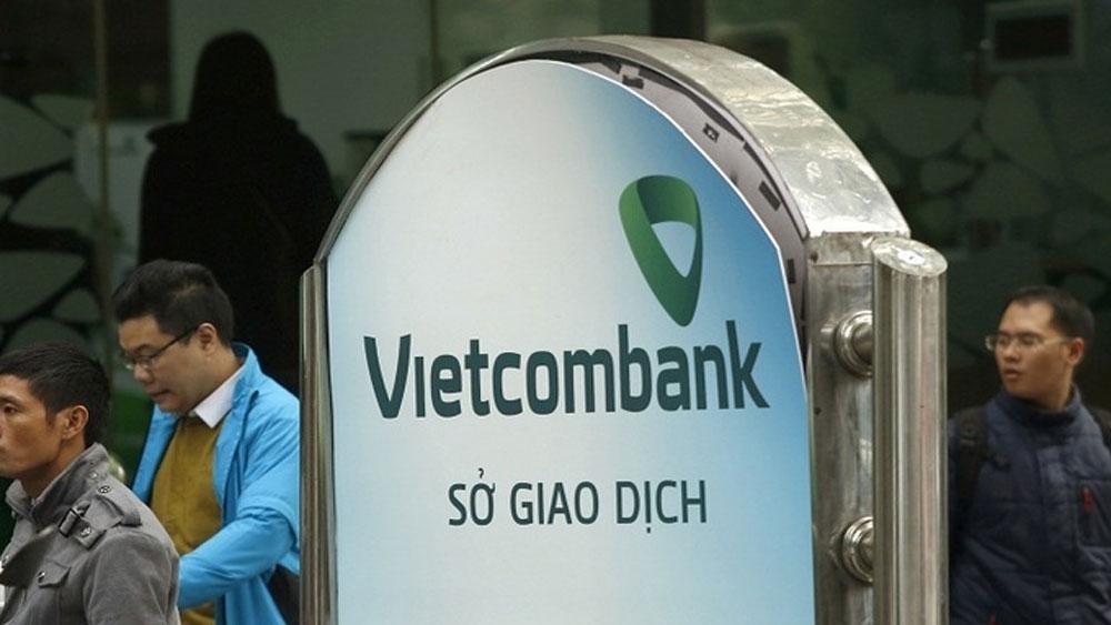 More domestic firms, list of best workplaces, foreign firms,  Vietnamese companies, top 20, dairy giant Vinamilk, lender Vietcombank, telecom giant Viettel