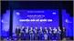 Vietnam honours national digital transformation solutions