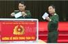 Bộ CHQS tỉnh Bắc Giang: Gần 120 triệu đồng ủng hộ đồng bào miền Trung