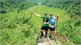 Records smashed at Vietnam Jungle Marathon