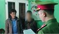Bắc Giang: Khởi tố đối tượng phạm tội về ma tuý