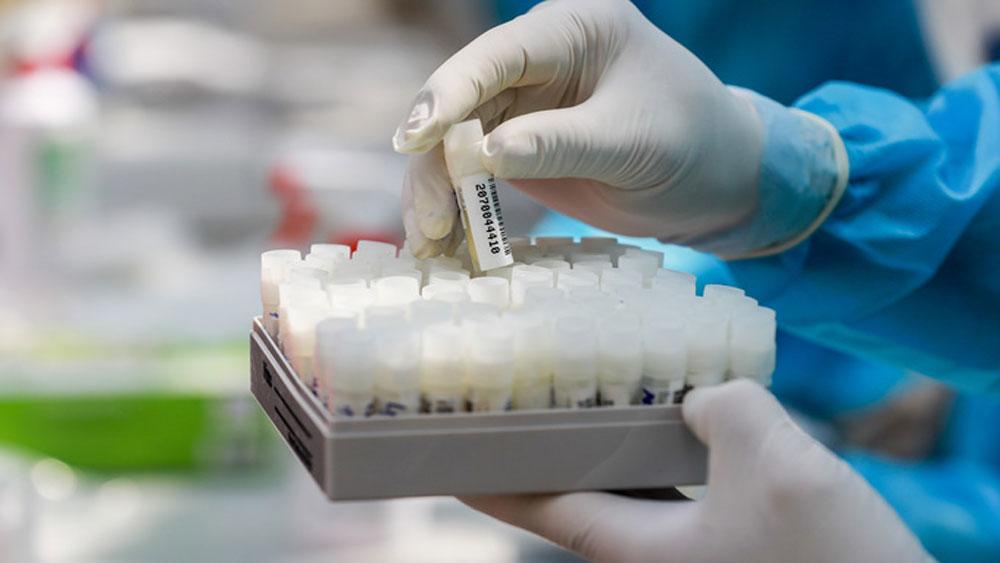 Scientists, sequence genes, Covid-19 patients, better treatment, Vietnamese researchers, improve treatment regimes