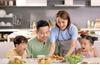 Thói quen ăn uống người Việt cần thay đổi ngay để ngăn ngừa thừa cholesterol