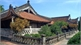Keo Pagoda Autumn Festival opens in Thai Binh
