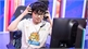League of Legends World Championship has 1st ever Vietnamese finalist