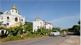 Yên Dũng xây dựng huyện nông thôn mới: Dồn lực cho những xã đăng ký thêm