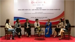 Over 50,000 Vietnamese female entrepreneurs get support through Ignite Initiative
