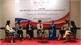 Over 50,000 Vietnamese female entrepreneurs get support through Ignite Initiative