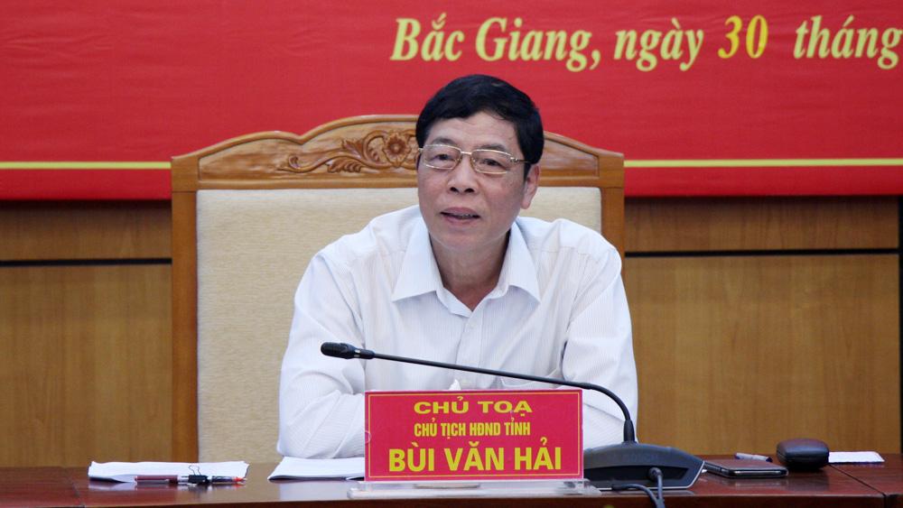 phiên thường kỳ, HĐND tỉnh, kỳ họp thứ 12, Lâm Thị Hương Thành