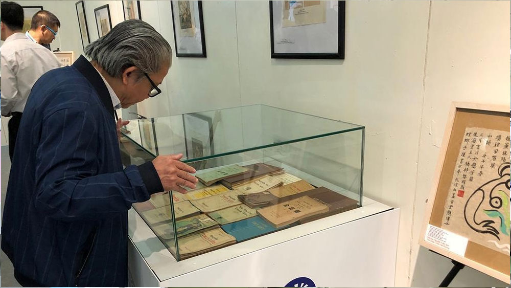 Celebrated poet Nguyen Du, exhibition on his works, Women Museum in Hanoi,  200th death anniversary, greatest Vietnamese poets