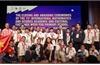 Olympic toán học trực tuyến quốc tế có Việt Nam tham gia sẽ bắt đầu từ ngày 16/11