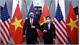 US backs a strong, independent Vietnam